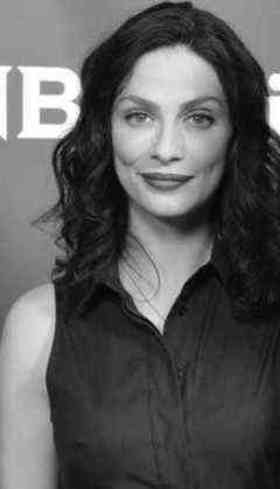 Joanne Kelly quotes