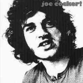 Joe Cocker quotes