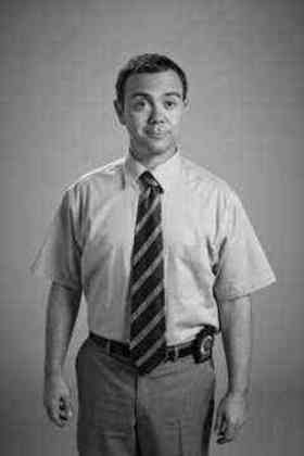 Joe Lo Truglio quotes