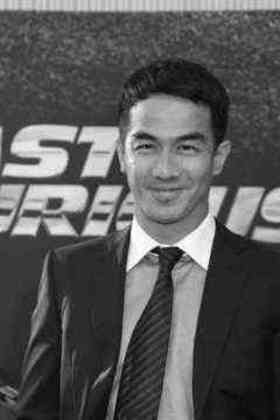 Joe Taslim quotes