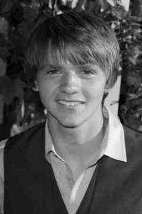 Joel Courtney quotes
