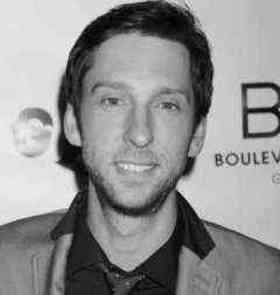 Joel David Moore quotes