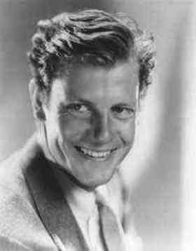 Joel McCrea quotes