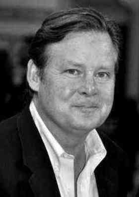 Joel Murray quotes