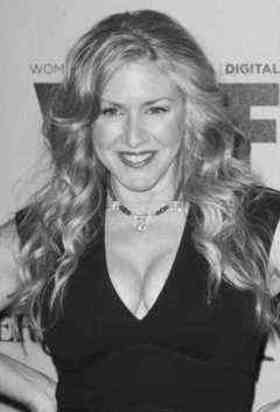Joely Fisher quotes