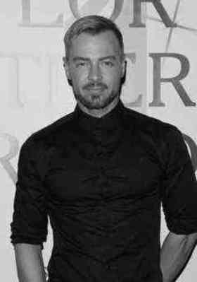 Joey Lawrence quotes