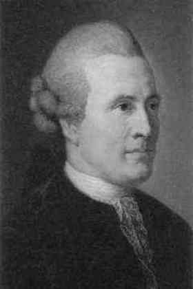 Johann Georg Zimmermann quotes