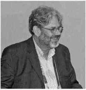 John Atkinson quotes