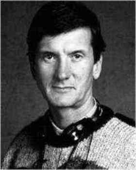 John Badham quotes