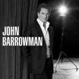John Barrowman quotes