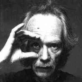 John Carpenter quotes