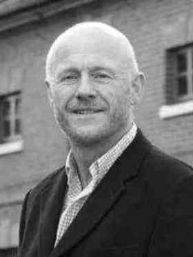 John Caudwell quotes