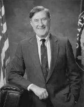 John Chafee quotes