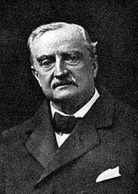 John Edward Redmond quotes