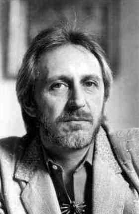 John Entwistle quotes