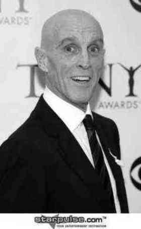 John Glover quotes