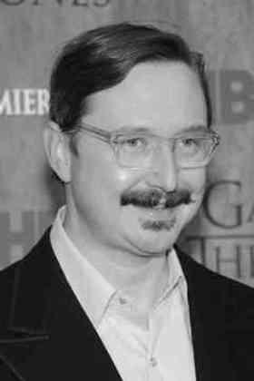 John Hodgman quotes
