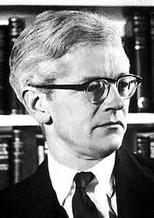 John Kendrew quotes