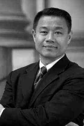 John Liu quotes