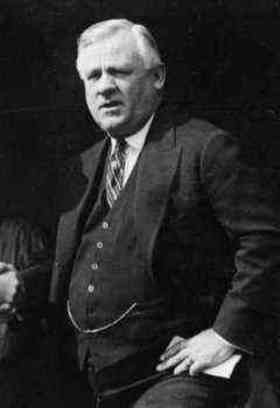 John McGraw quotes