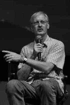 John Musker quotes