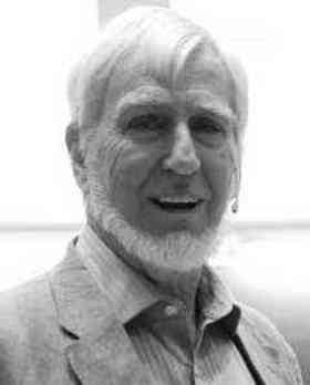 John O'Keefe quotes