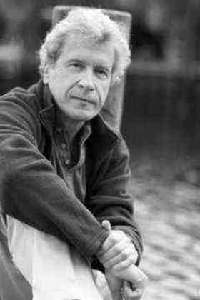 John Perkins quotes