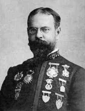 John Philip Sousa quotes