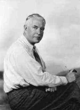 John Phillips Marquand quotes