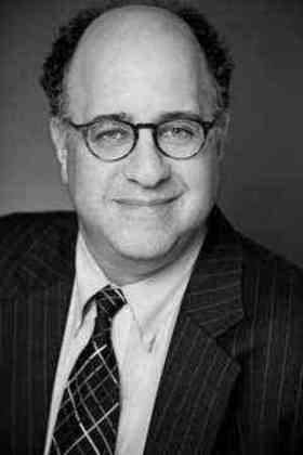 John Podhoretz quotes