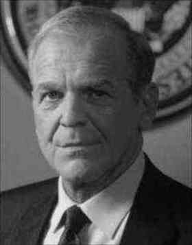 John Spencer quotes