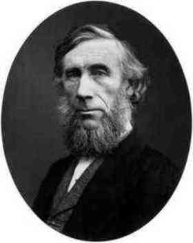 John Tyndall quotes