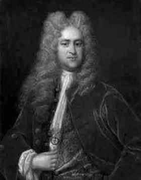 John Vanbrugh quotes