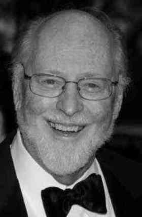 John Williams quotes