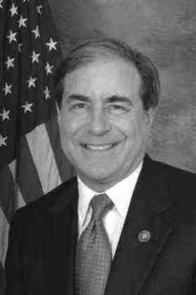 John Yarmuth quotes