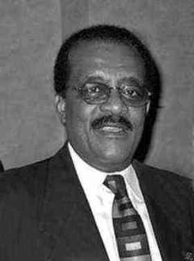 Johnnie Cochran quotes