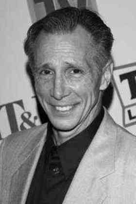 Johnny Crawford quotes
