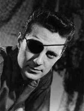 Johnny Kidd quotes