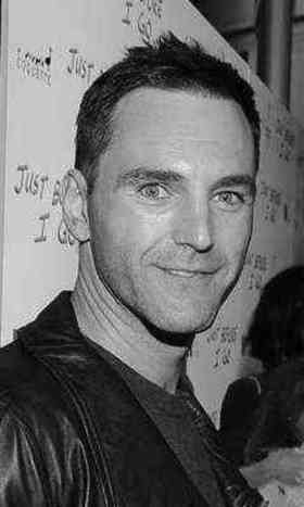 Johnny McDaid quotes