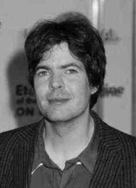 Jon Brion quotes