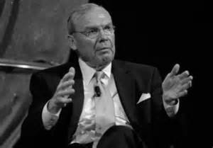 Jon Huntsman, Sr. quotes