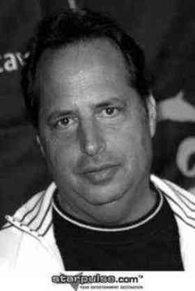 Jon Lovitz quotes