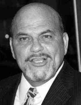 Jon Polito quotes