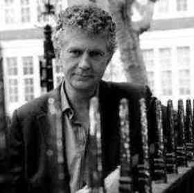 Jonathan Powell quotes