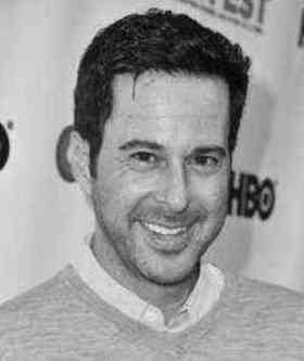 Jonathan Silverman quotes
