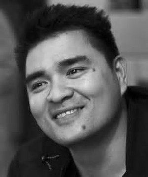 Jose Antonio Vargas quotes