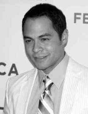 Jose Pablo Cantillo quotes