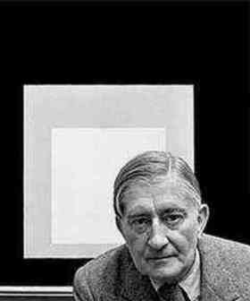 Josef Albers quotes
