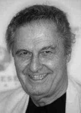 Joseph Bologna quotes