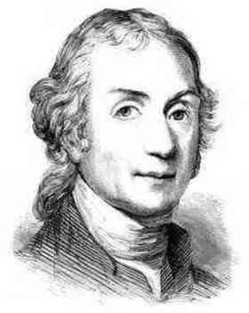 Joseph Priestley quotes